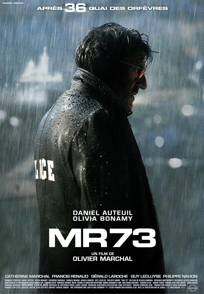MR 73 affiche